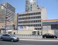 Pride Tel Aviv 2016