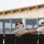 La doble encrucijada de los adultos mayores inmigrantes en Israel