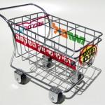 ¿Dónde hacer compras baratas en Israel?