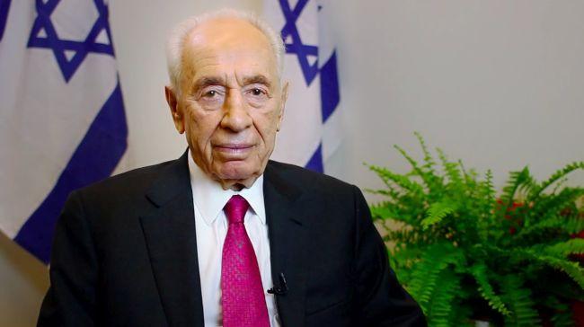 datos curiosos sobre Israel