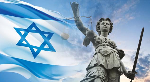 abogado latinoamericano en Israel