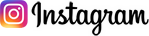 instagram-logonew