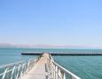 Muelle de Cafarnaúm