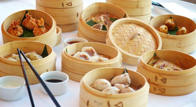 mejores restaurantes de comida china en Tel Aviv