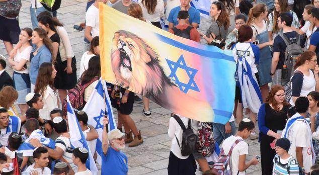 Día de Jerusalén